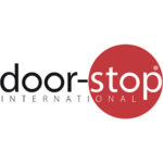 Door stop 2