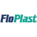 Floplast 2