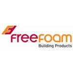 freefoam 2