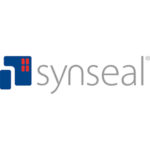 synseal 2