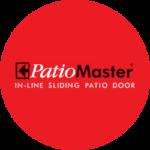 Patio-Master-Circle