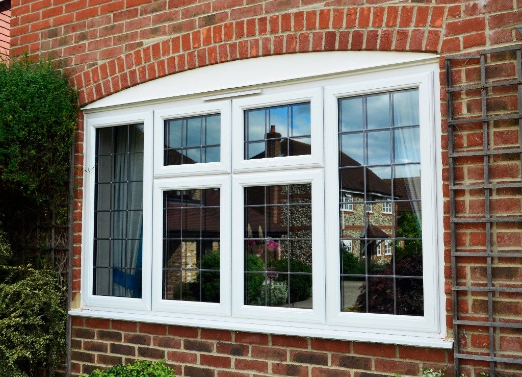 casement-window-white-upvc-square-lead-glass
