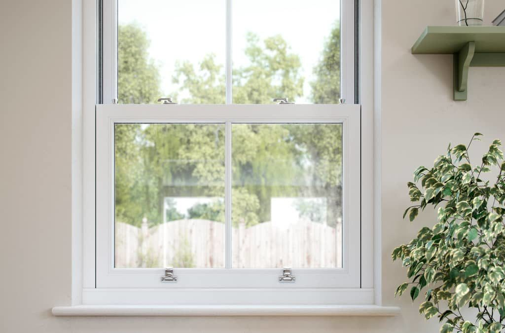 upvc-sash-window-10